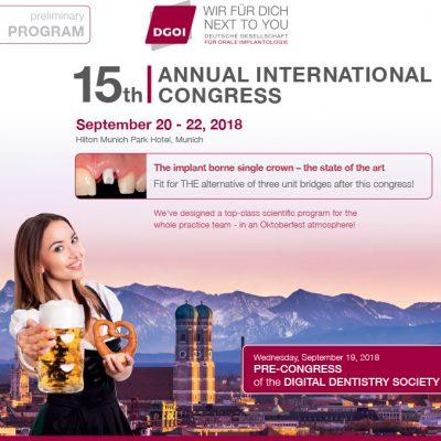das-dgoi-annual-meeting-congress