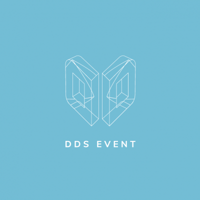 dds-event-thumbnail