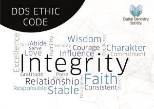 v2_dds_ethic_code_zeichenfl_c3_a4che_1