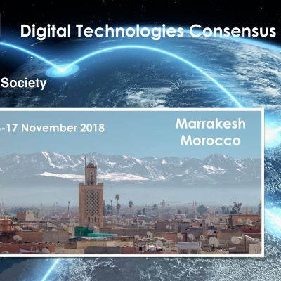 digital-technologies-consensus-conference