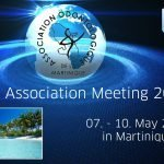 dds-martinique-digital-dentistry-society-aom