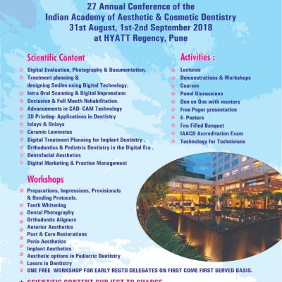 das-iaacd-india-pune-conference