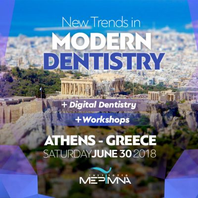 dds-new-trends-in-dentistry-merimna-greece