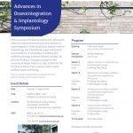 Oral-Health-Australia- Osseointegration-Symposium