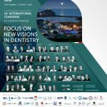 AIO-Chia-Congress-Sardinia-Dentistry