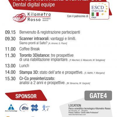 kmrosso-dental-digitali-dds