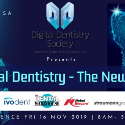 Digital-Dentistry_Society-South Africa