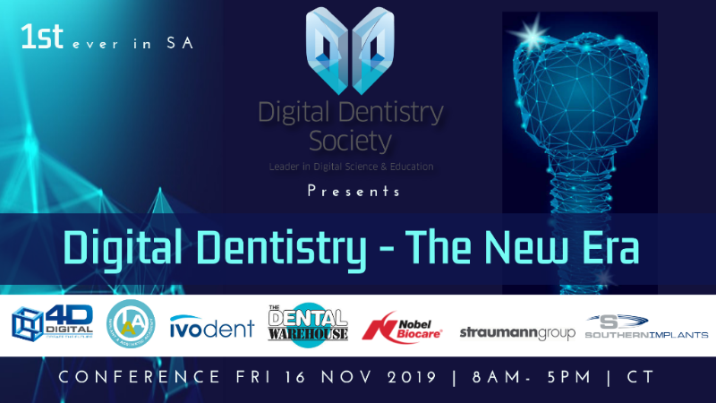 Digital-Dentistry_Society-South Africa