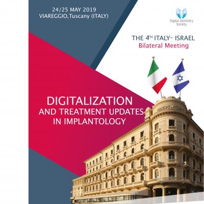 4th-bilateral-meeting-italy-israel