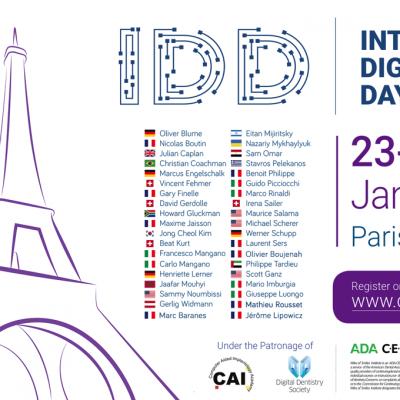 idd-2020-paris
