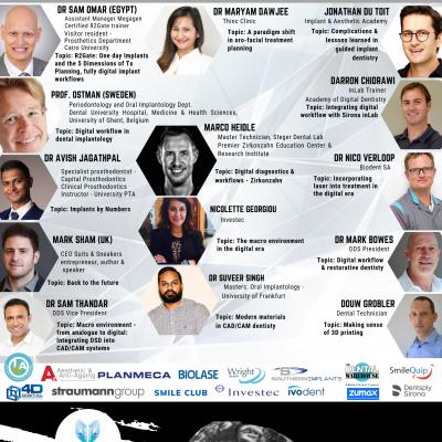 dds-speakers-22-june-2019