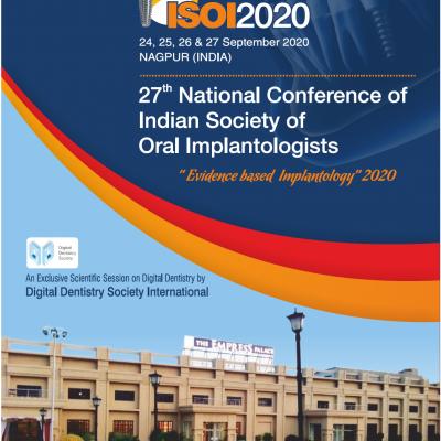 isoi-conference-2020-nagapur-india