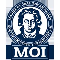 Logo MOI