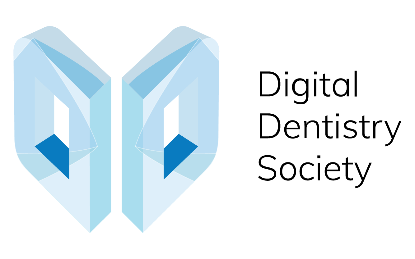 Digital Dentistry Society