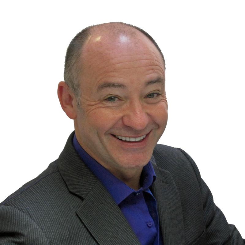 Dr Julian Caplan